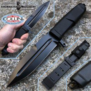 ExtremaRatio - Contact C Knife Black - tactical knife