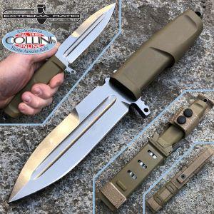 ExtremaRatio - Contact C Knife HCS - tactical knife