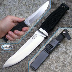 Fallkniven - PHK - knife
