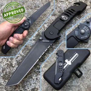 ExtremaRatio - EFA Pilot knife - PRIVATE COLLECTION - folding knife