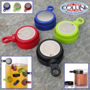 Adhoc - Magnetic tea infuser MAG TEA