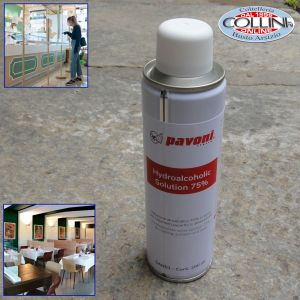 Zielonka - Zilosoap - Soap remove odors