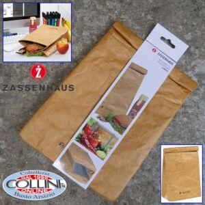 Zassenhaus - Insulated  Lunch Bag