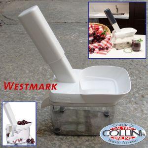Westmark -  Cherry Stoner Kernfix
