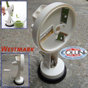 Westmark - Beans cutters
