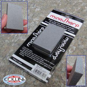 Mino Sharp -  Rust Remover, Grey