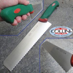 Sanelli - Serrated chocolate knife  25 cm