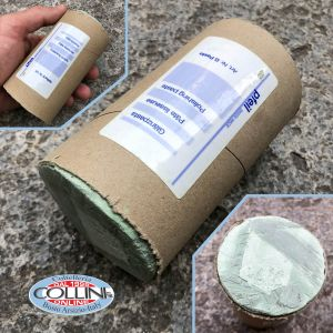 Pfeil - G 1/2 polishing paste for blades, chisels and gouges
