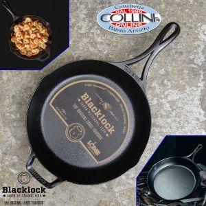 Lodge - BLACKLOCK cast iron pan 26 cm - induction