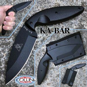 Ka-Bar - TDI Large knife - 02-1482 - knife