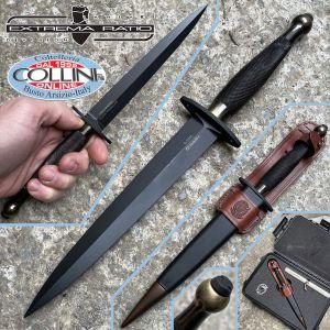 ExtremaRatio - Herring NE - Fairbairn Sykes Dagger - tactical knife