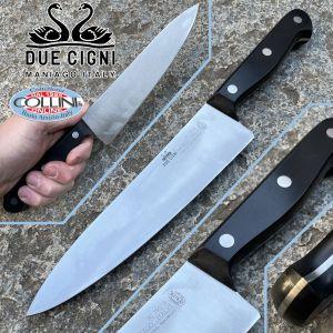 Due Cigni - Classic Line 2C - chef's knife 18cm - 750/18 - kitchen knife