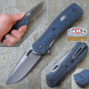 Buck - Vantage Force Pro - 0847BLS coltello
