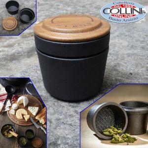 Staub - Spice Grinder