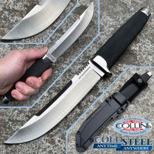 Cold Steel - SRK in San Mai - # 35AN - knife