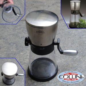 Kuchenprofi - Herb Grinder