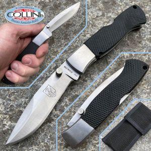 No brand - Pocket tactical knife vintage - knives