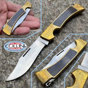 Aitor - Cocker navaja knife - 345.180 - 6.5 cm - knife