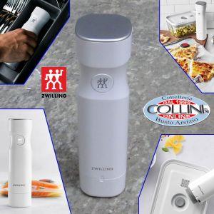 Zwilling  - Fresh & Save Vacuum Pump
