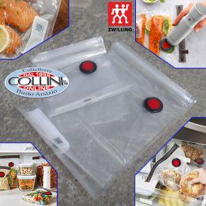 Zwilling  - Fresh & Save  Vacuum Bag Set