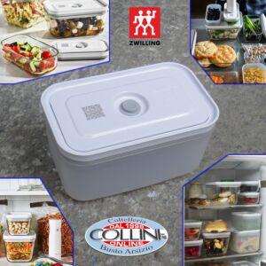 Zwilling  - Fresh & Save  Vacuum  Plastic Container