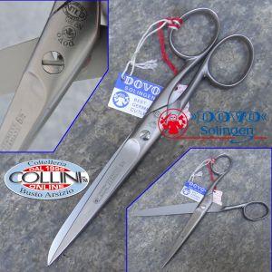 Dovo - Sewing Scissors Satin 6,5″