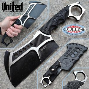 United Cutlery - M48 Conflict Cleaver - UC3425 - knife