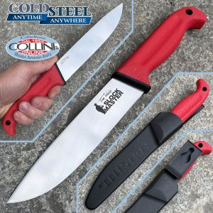 Cold Steel - Tim Wells Slock Master - 20VSTW - knife