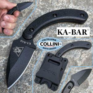 Ka-Bar - TDI Ladyfinger - 1494 - knife