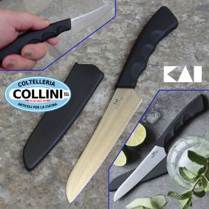 Kai Japan - Fruit Knife