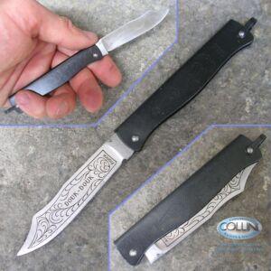 Douk Douk - Small - coltello tradizionale