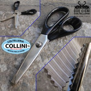 Due Cigni - Pinking Shears 2C 195/7