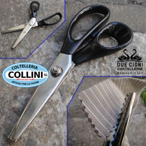 Due Cigni - Pinking shears 2C 195/8