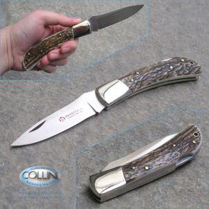 Maserin - Caccia Cervo 130/CV - coltello