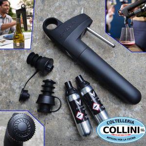 Coravin - The Pivot Plus Wine Preservation System