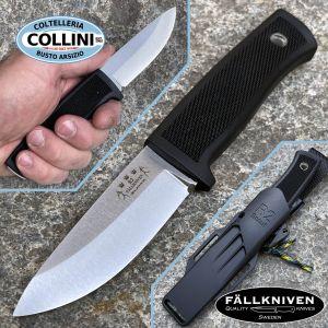 Fallkniven - R2 Scout Survival - Elmax - knife