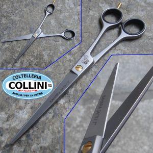 "Cerena Solingen - Hairscissors 7"" - 3470 SAHARA Series"