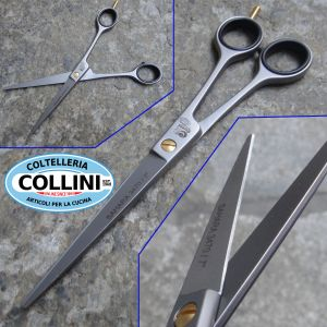 "Cerena Solingen - Hairscissors 7"" - SAHARA Series"