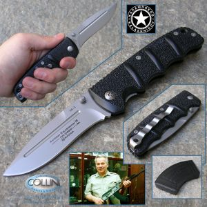 Boker Magnum - Kalashnikov AK74 - 01AK74 coltello