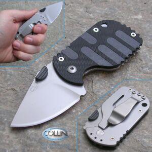 Boker Plus - SubCom Folder - 01BO589 - coltello