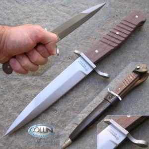 Boker - Grabendolch Trench Knife - 121918 coltello