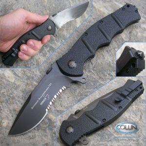 Boker Plus - Kalashnikov AK101 Black - 01AK102 coltello