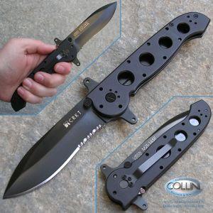 CRKT - Carson M21-14SF - Special Forces - coltello