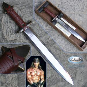 Marto - Conan - Daga Collectors Edition - spada fantasy