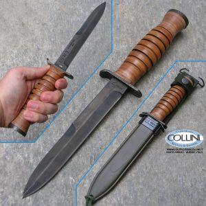 Boker Plus - M3 Trench Knife - 02BO1943 - coltello