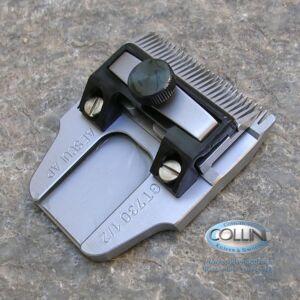 Aesculap - Testina di ricambio 0,5 millimetri - GT 730/ 1/2 tosatrice