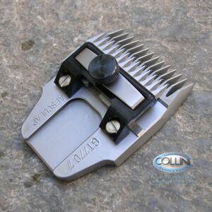 Aesculap - Testina di ricambio 7 millimetri - tosatrice - GT770
