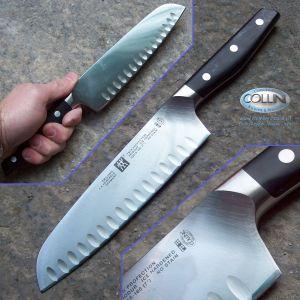 Zwilling - Twin Profection - Santoku 180mm - 33018-180 - coltello cucina