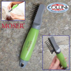 Moser - Dematter