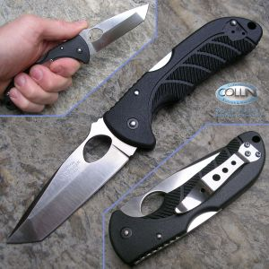Emerson Hard Wear Knives - Reliant - coltello